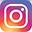 Элизиум в Instagram