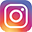 Элизиум на Instagram